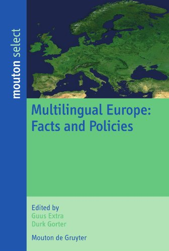 multilingual-europe-contributions-to-the-sociology-of-language-csl