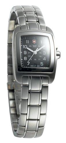 Victorinox Swiss Army Women's 24030 Watch