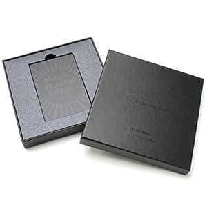 【Goody Grams】 Black Playing Cards ブラック プレイング カード