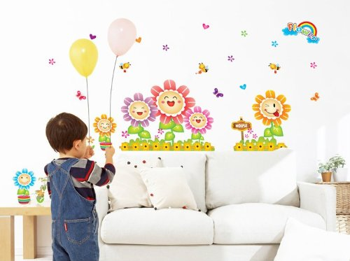 Baby Room Ideas For Boys front-22552