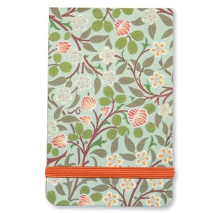Morris Clover Mini Journals