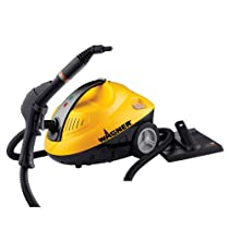 Big Sale Wagner 915 1,500-Watt On-Demand Power Steamer and Cleaner