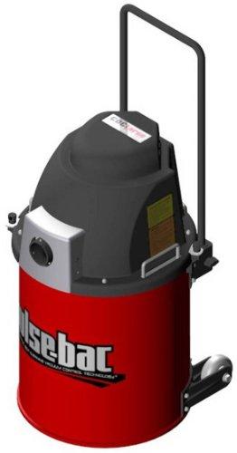Hepa Vacuum Ratings front-146141