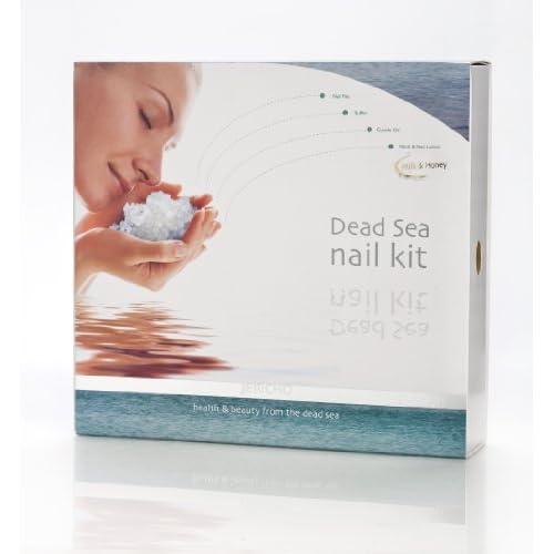 sally hansen gel nail kit instructions