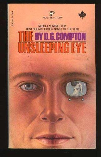 Unsleeping Eye, Dg compton