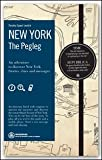 New York: The Pegleg