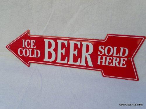 Beer Cave Designs front-266456