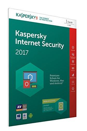 kaspersky-internet-security-2017-kaspersky-internet-security-fur-1-android-gerat-online-code-frustfr
