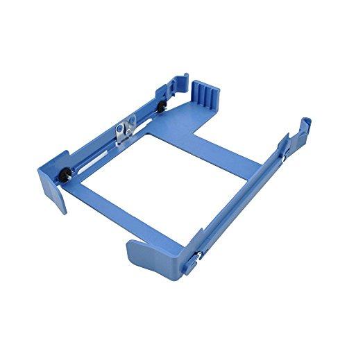 airthdr-marke-neue-35-blau-festplatte-caddy-dn8my-fur-dell-optiplex390-790-3010-3020-7010-7020-9010-