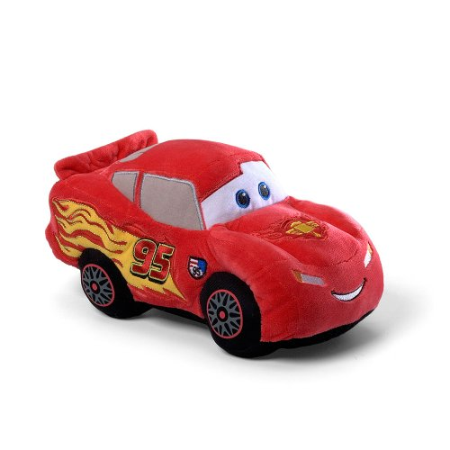 cars 2 11 lightning mcqueen plush lightning mcqueen toys