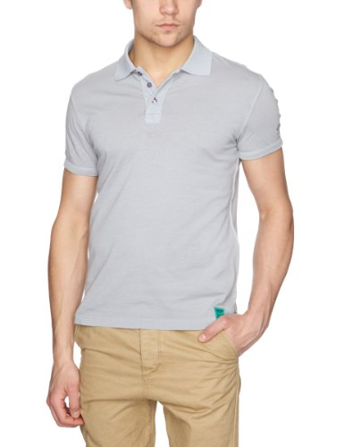 Replay M3003 Polo Men's T-Shirt