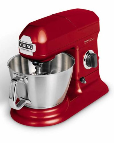 Mixers Mixers Vicking Vs Wolf ~ Stand mixer reviews