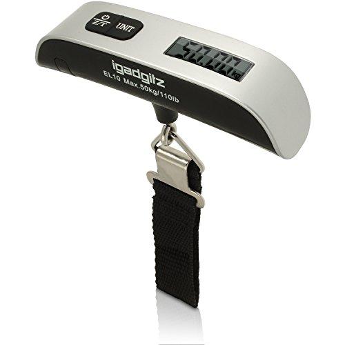 igadgitz-xtra-50kg-50g-digitale-portatili-lcd-pesa-bilancia-scala-bagagli-valigia-con-termometro-bat