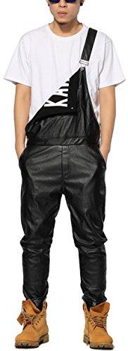 pizoff-unisex-hip-hop-pantalon-peto-de-cuero-sintetico-y1218-30
