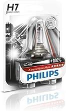 Comprar Philips 12972XVBW Lámpara Faro de Carretera