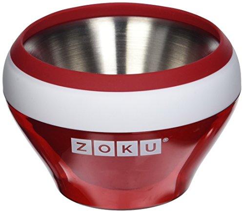 zoku-ice-cream-maker-red-ice-cream-sorbet-frozen-yoghurt-in-10-minutes