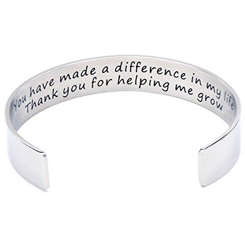 oriya-christmas-gifts-teachers-bracelet-jewelry-teacher-giftgift-for-teachers-gift-from-student