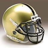NCAA Army Black Knights Collectible Mini Helmet