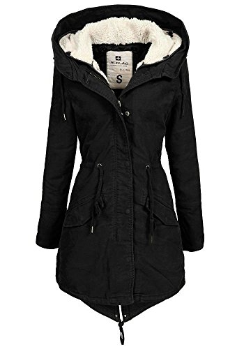 beste damen winter parka mit fell 2016 damen winter parka. Black Bedroom Furniture Sets. Home Design Ideas