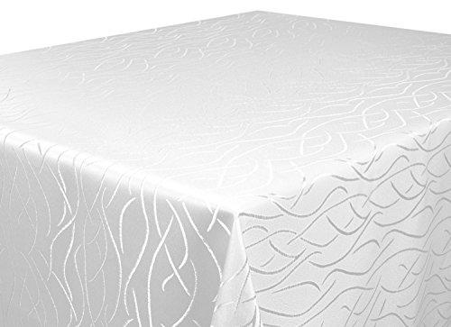 tischdecke f r gartentische was. Black Bedroom Furniture Sets. Home Design Ideas