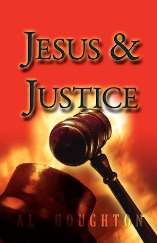 Jesus & Justice