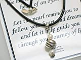 Journey of Life Necklace