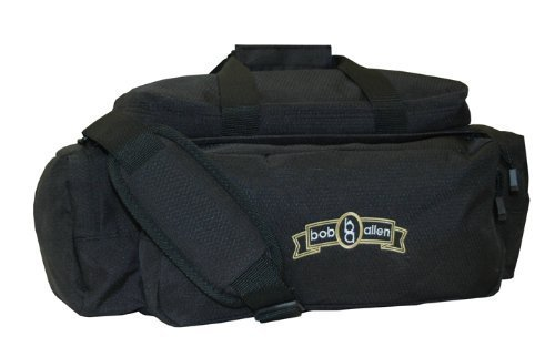 bob-allen-deluxe-range-bag-large-black-by-unknown