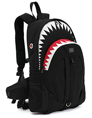 30l-lovely-sharks-style-canvas-trekking-rucksacks-teenagers-personality-large-schoolbag-backpack-33-