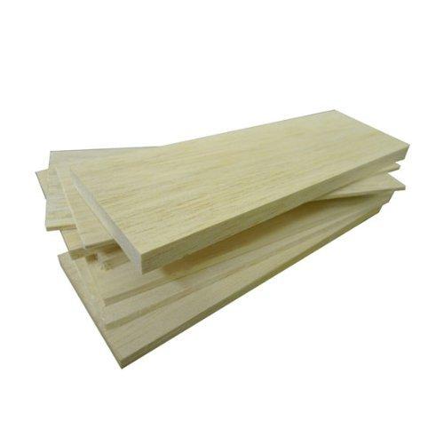 balsa-wood-bargain-bundle