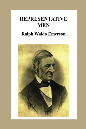 the life and achievements of ralph waldo emerson a writer The biography of ralph waldo emerson ralph waldo emerson is an american philosopher, one of the greatest us thinkers, writer, poet, essayist, leader of transcendentalism, and the first who formulated its system of ideas.