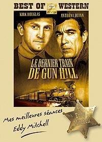 le-dernier-train-de-gun-hill-francia-dvd