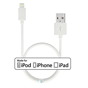 Apple Iphone Cable for Iphone 6plus