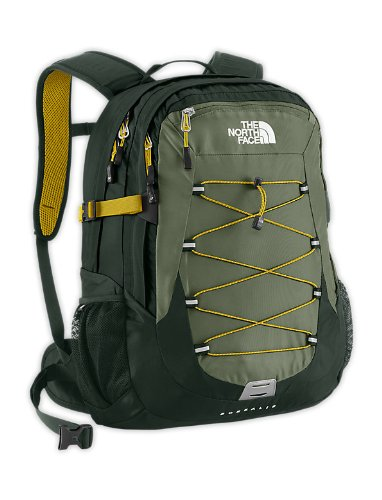 northface borealis backpack on amazon