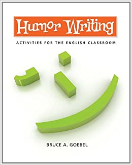 humor essays amazon