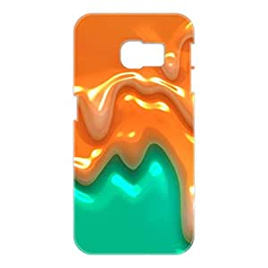 a AND b Designer Printed Mobile Back Cover / Back Case For Samsung Galaxy S6 Edge Plus (SG_S6Edgeplus_3D_3164)