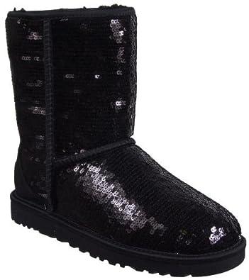 quality design b6407 5d004 ugg boots deutschland: Top- Asics Onitsuka Tiger Mexico 66 Preis