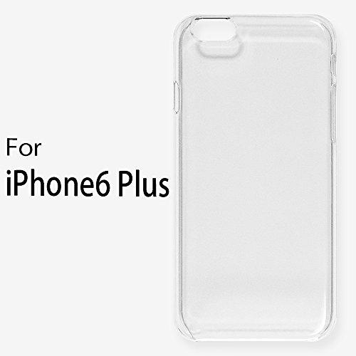 iPhone 6 Plus ケース / NEW iPhone6プラス 5.5