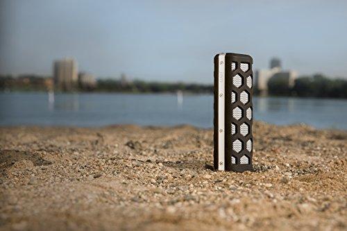 Jam-Street-HX-P710-Wireless-Speaker