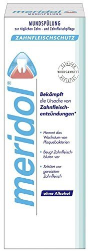 meridol-mundspulung-3er-pack-3-x-400-ml