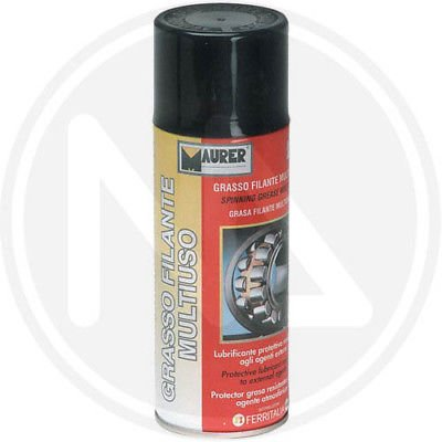 grasso-spray-multiuso-filante-maurer-400-ml