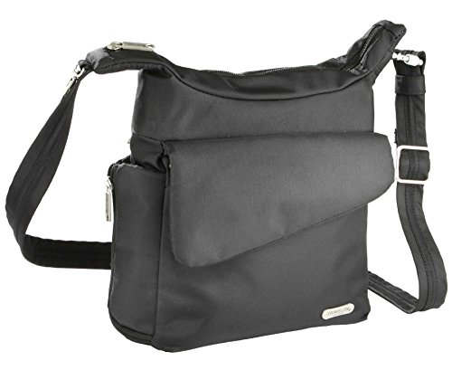 anti-theft-messenger-bag-travel-handbag-slim-lightweight-design-black
