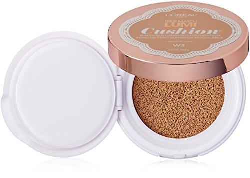 loreal-paris-cosmetics-true-match-lumi-cushion-foundation-w3-nude-beige-051-fluid-ounce
