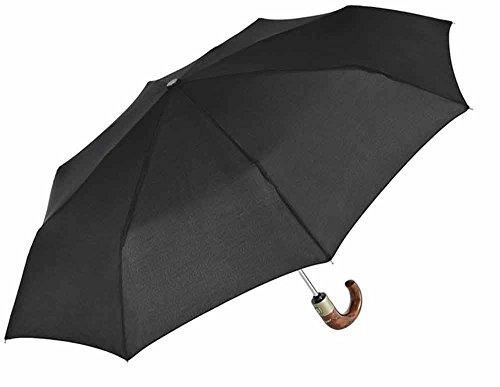 cacharel-ombrello-pieghevoli-nero-nero