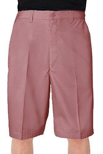 carabou-pantaloncini-uomo-soft-mulberry-taglia-137-cm-vita