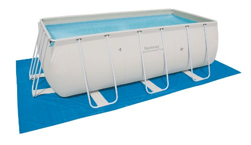 Bestway 58264 tappeto per piscina for Tappeto per piscina intex