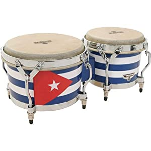 Cuban musical instruments for Mueble wordreference