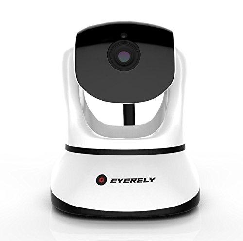 live home camera