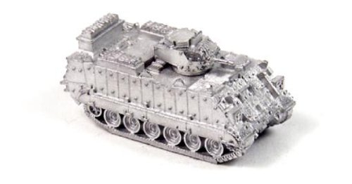 m113as4-extended-aussie-upgrade-to-m113-5-pk-n564