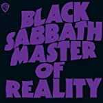 Master Of Reality (Deluxe 2CD)