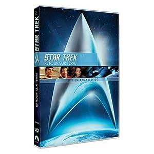 Star Trek IV : Retour sur terre [Édition remasterisée]